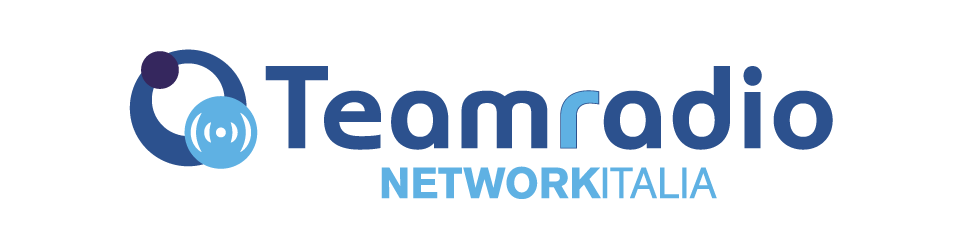 Teamradio s.r.l.