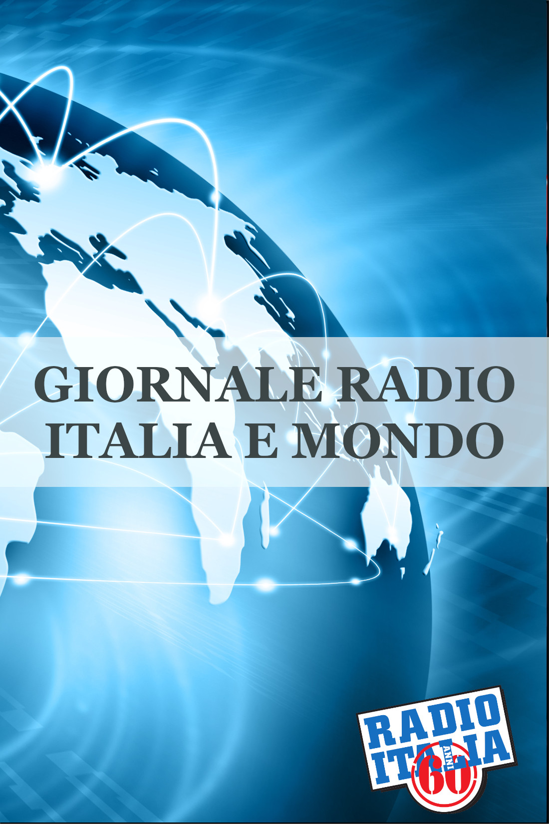 GIORNALE RADIO NAZIONALE