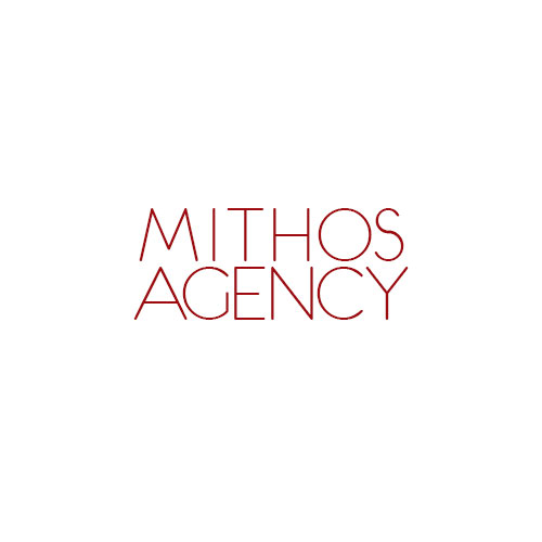 Mithos Agency