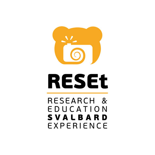 Reset - Una classe alle Svalbard